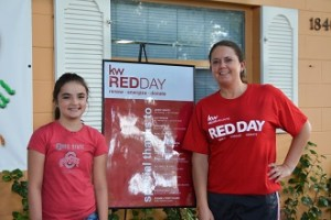 RED Day-7